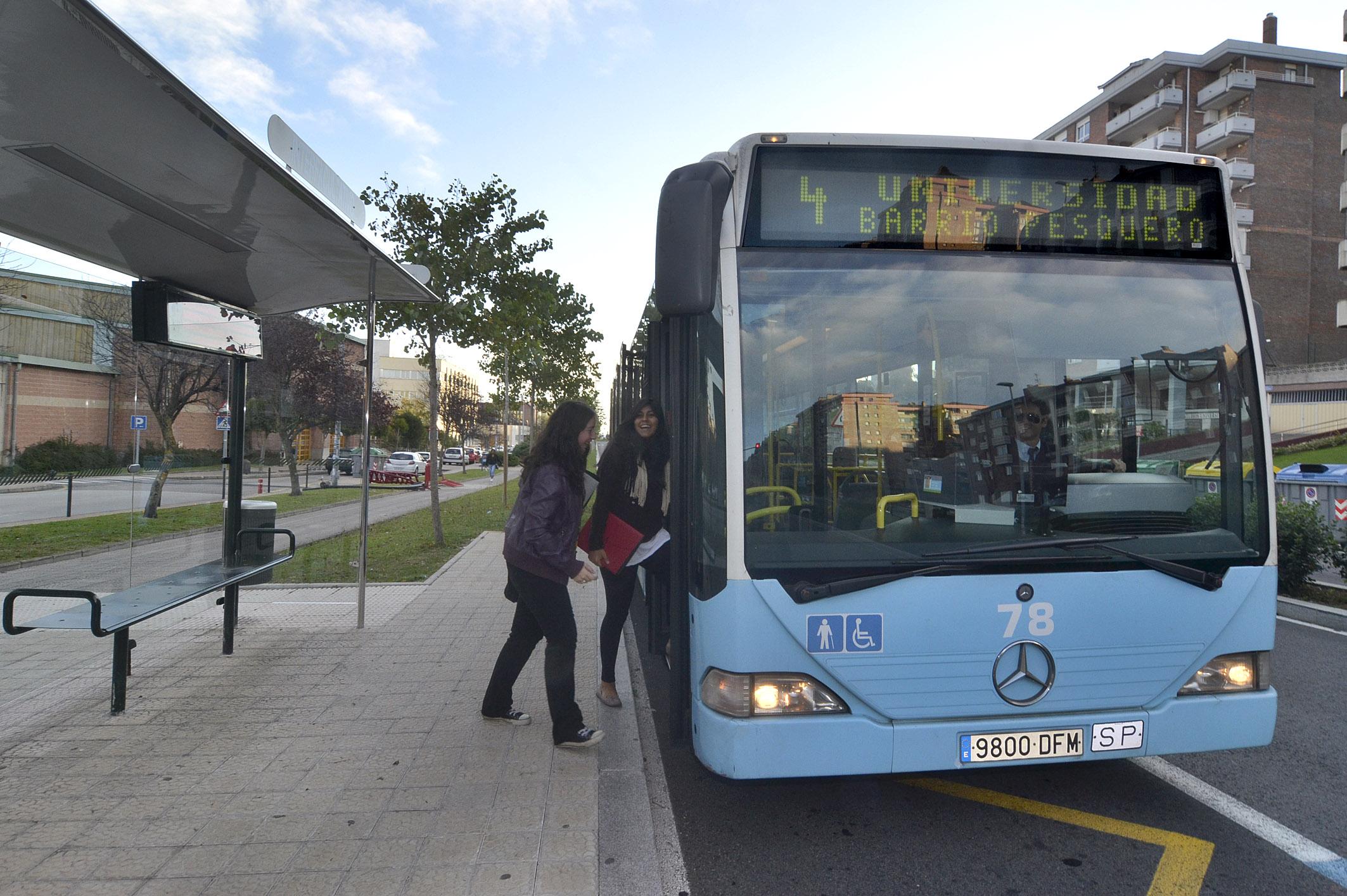 autobus_reportaje_familias_politica_fiscal_0.jpg