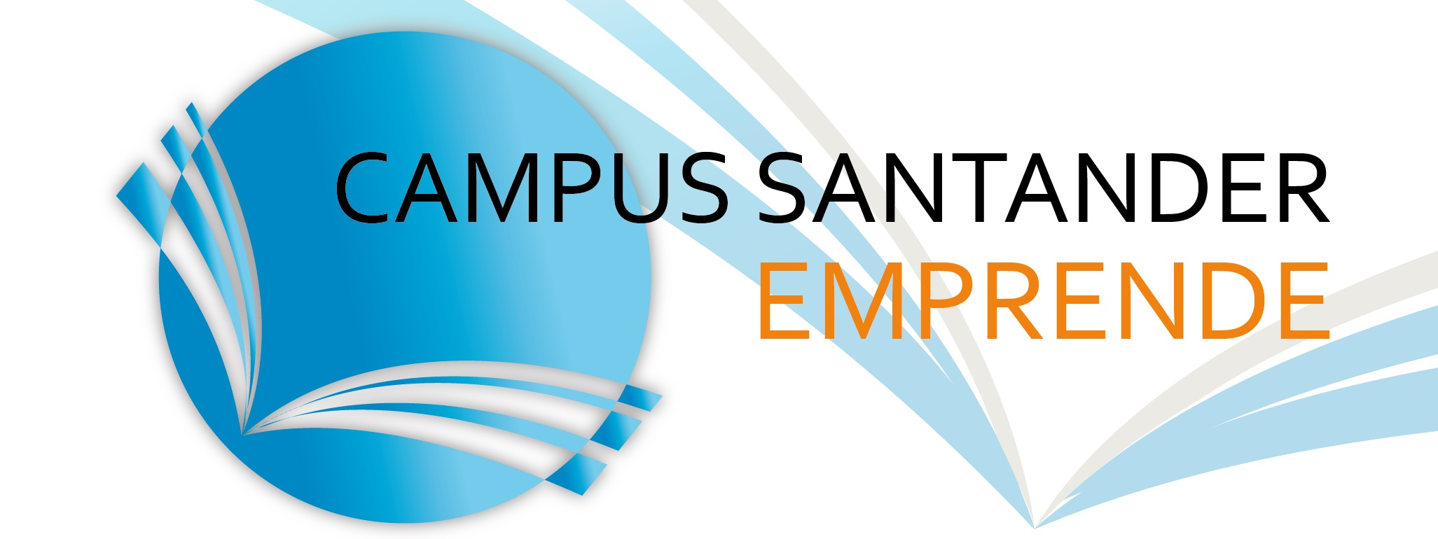 campus_santander_emprende_0.jpg