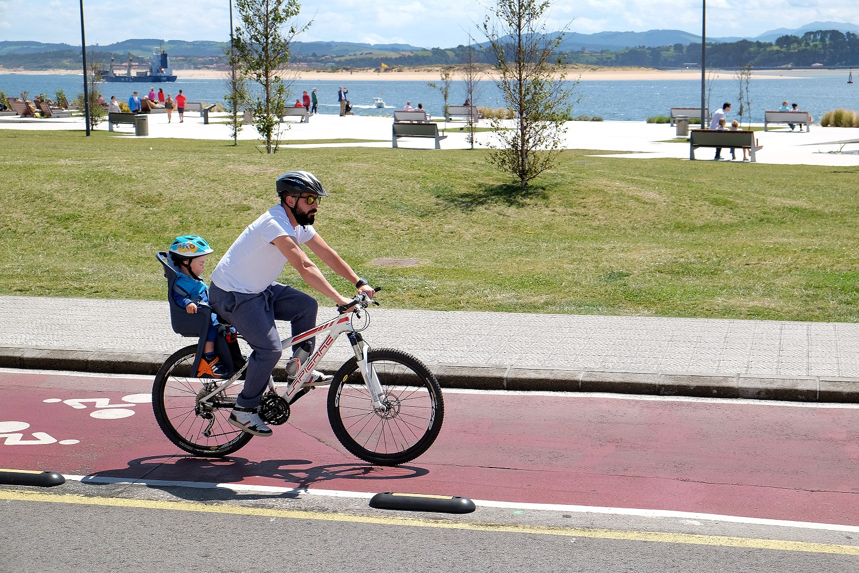 El Plan de Movilidad Sostenible se elaborará en el grupo de trabajo ya constituido