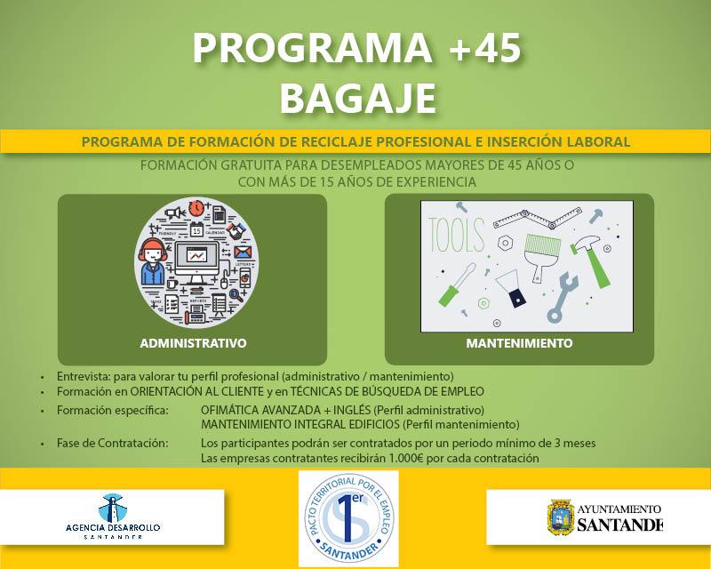 cartel_programa_bagaje_45_0.jpg