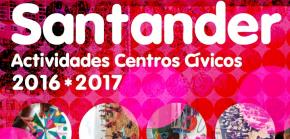 Programa Centros Cívicos