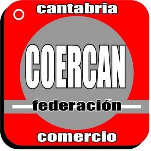COERCAN LOGO