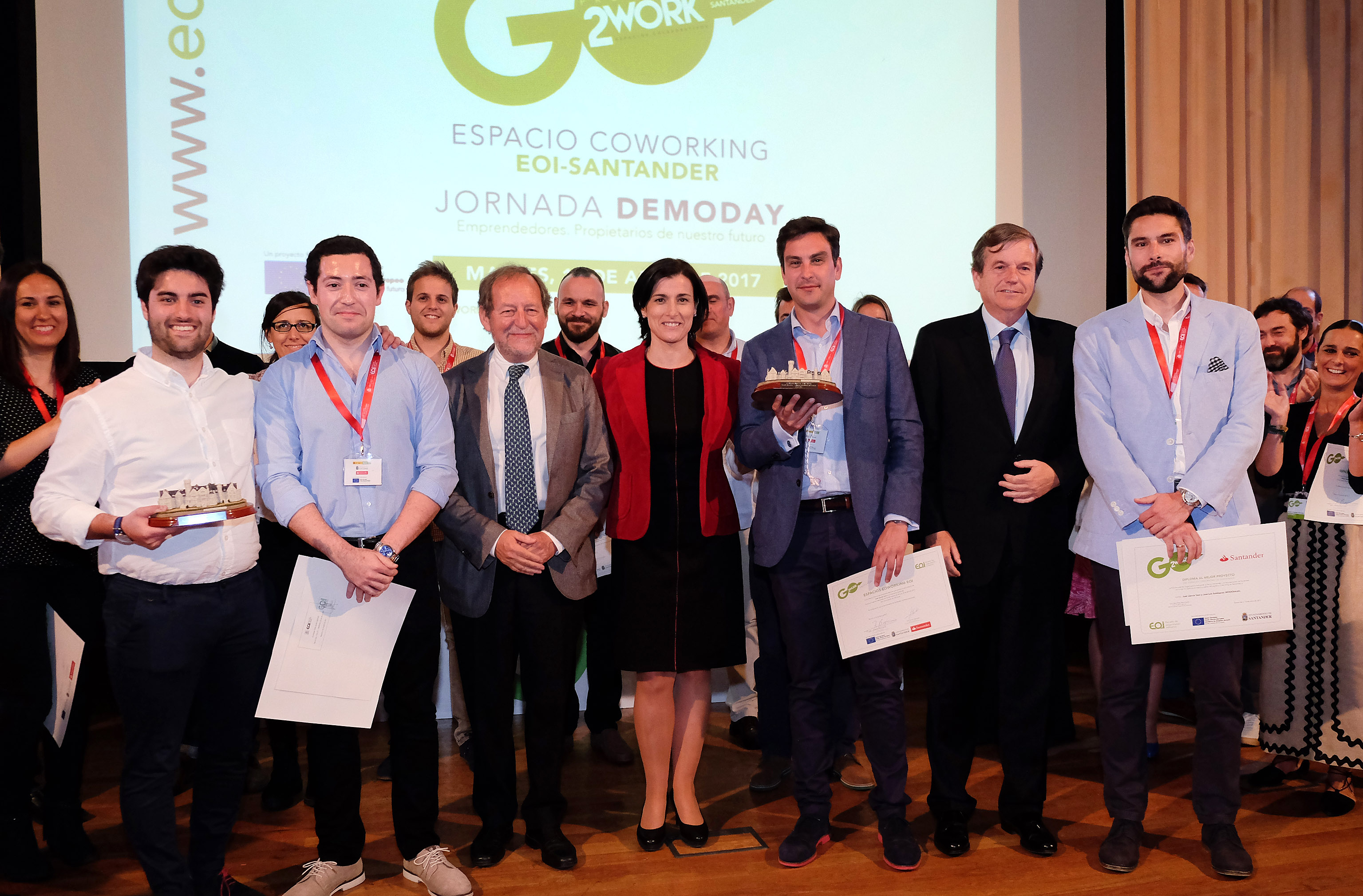 con_ganadores_primera_edicion_coworking_santander.jpg