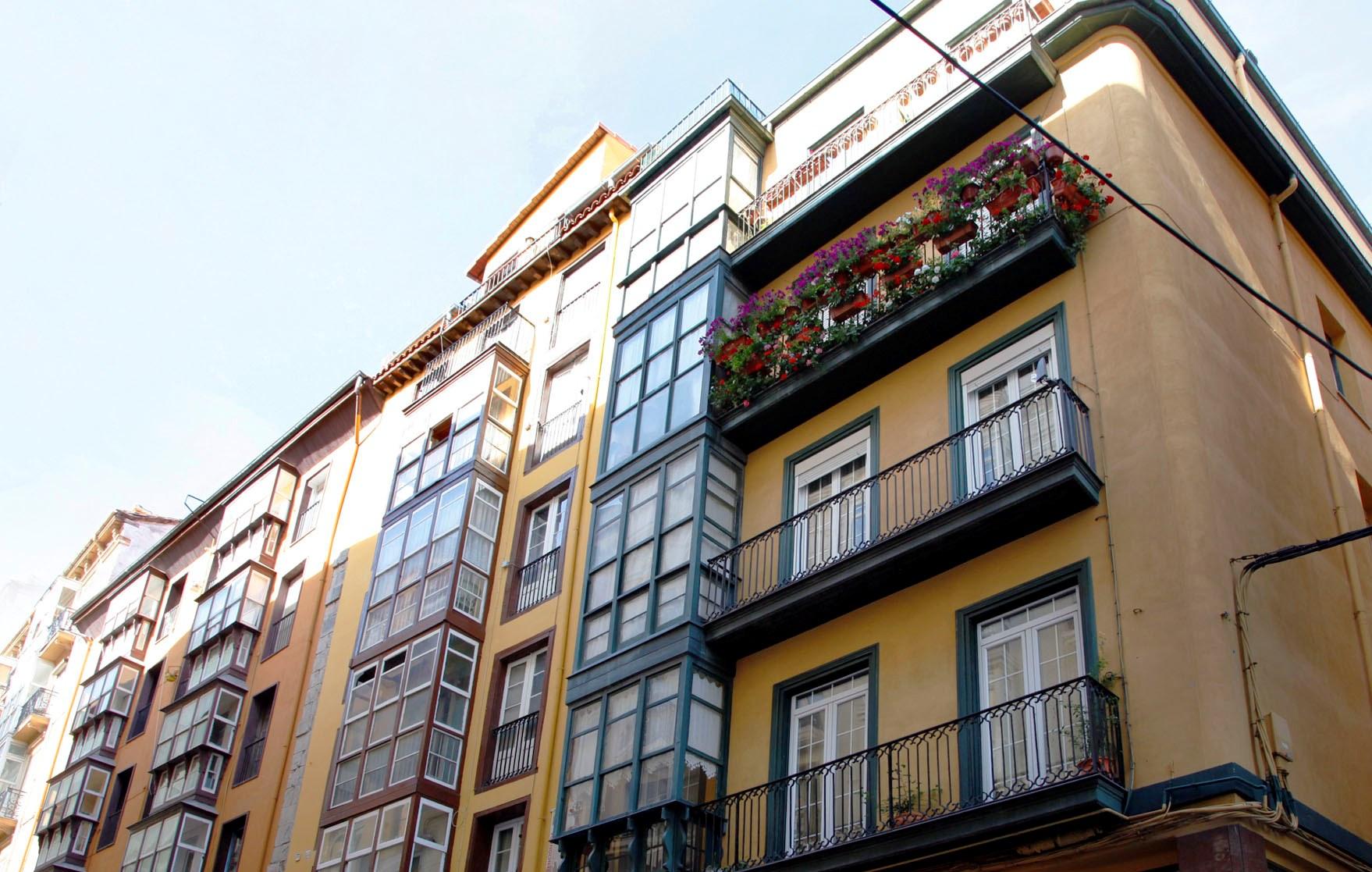 fachadas_2_0.jpg