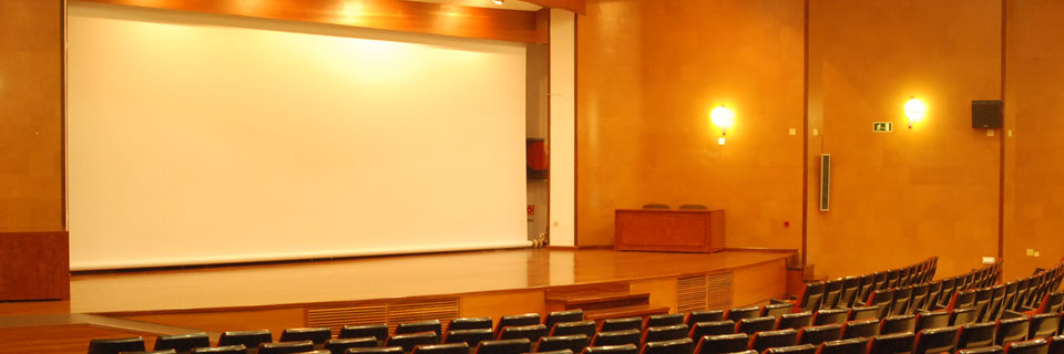Filmoteca Universitaria