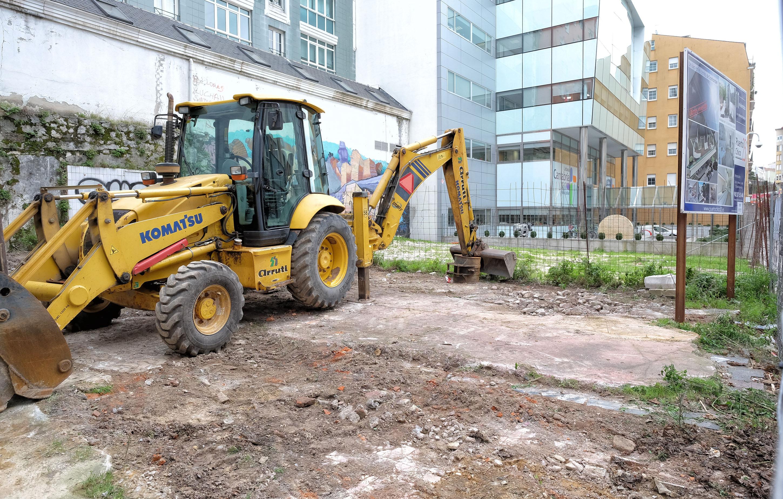 inicio_obras_nuevo_edificio_viviendas_pena_herbosa_25_2.jpg