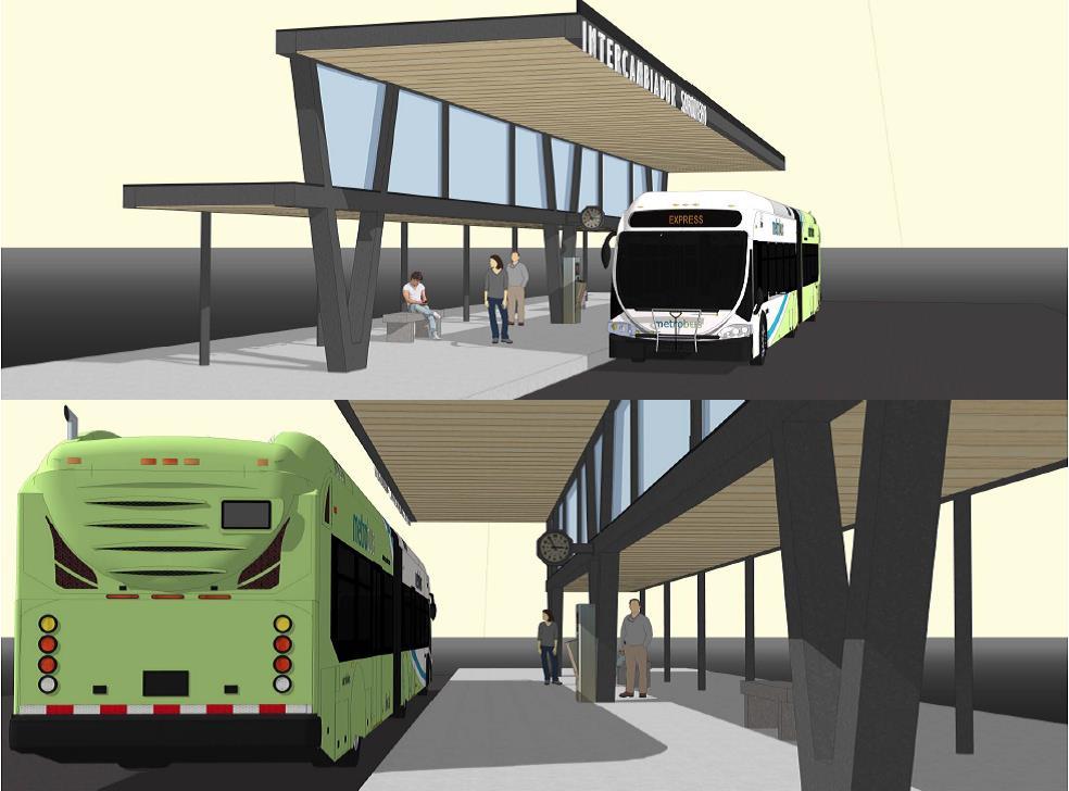 intercambiador_metro-tus_2_1.jpg