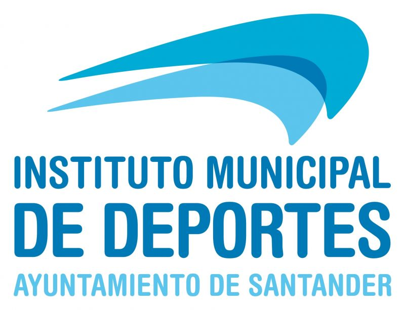 Siete empresas optan a ejecutar la mejora del pabell n de patinaje del complejo portal - Piscina municipal santander ...