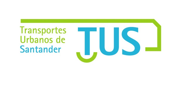 Noticias servicio municipal de transportes urbanos de for Horario de oficina santander