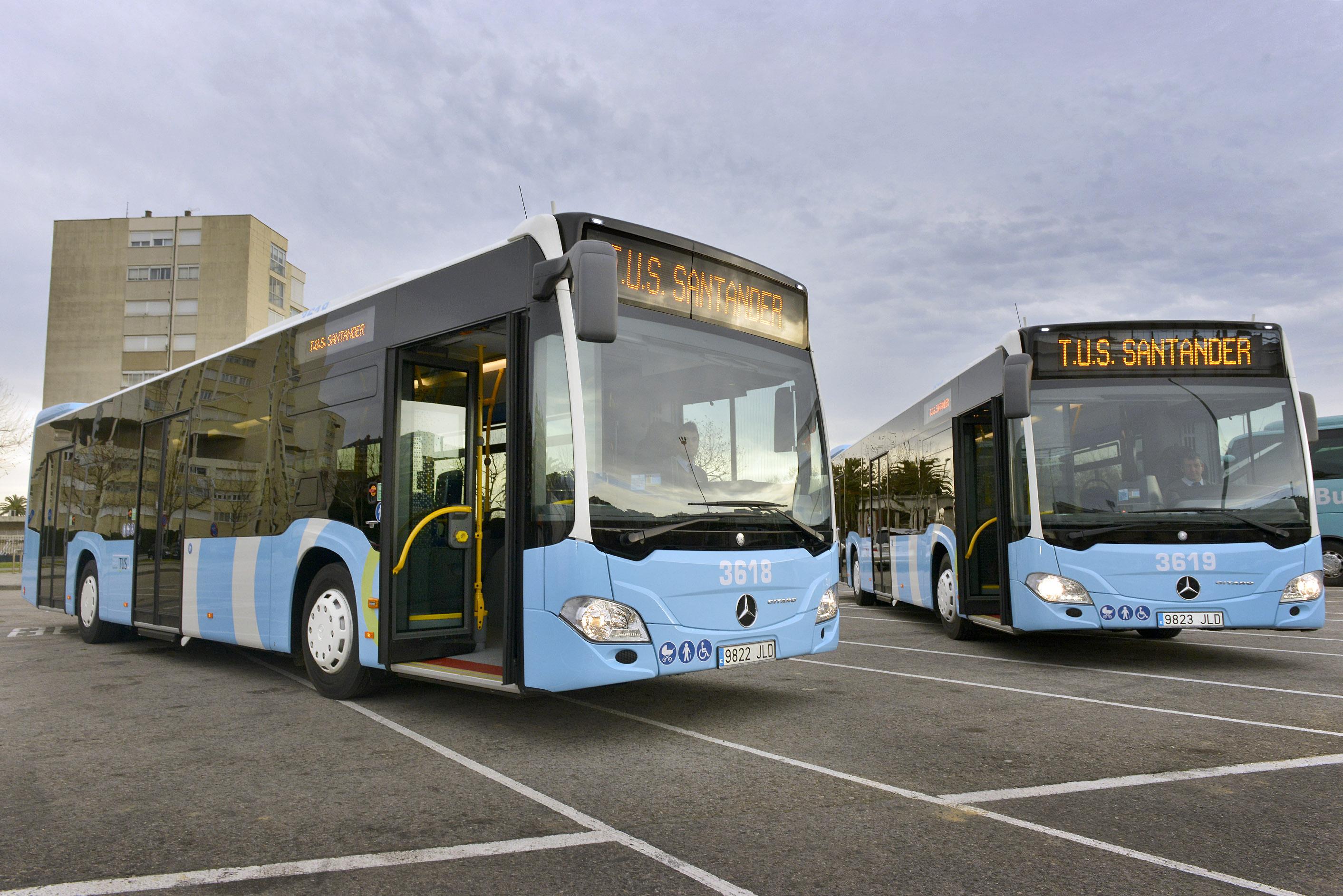 nuevos_autobuses_tus_14.jpg