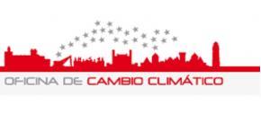 Oficina del Cambio Climático