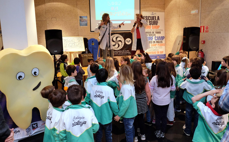 sesion_proyecto_salud_y_musica_2.jpg
