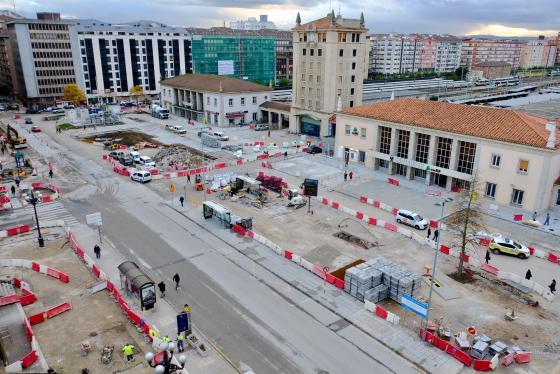 imagen Ayto. Santander