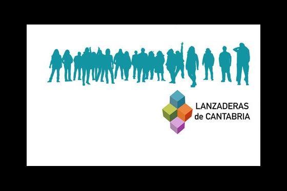 Santander acoge la próxima semana un foro de empleo en el marco del programa Lanzaderas
