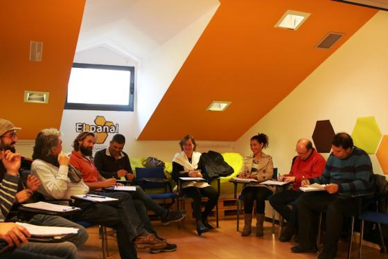 Responsabilidad social e inteligencia emocional, próximos cursos de Santander Emprende