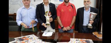 Selecciones de nueve países se darán cita en Santander en el Campeonato de Europa Sub-18 de hockey hierba