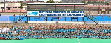 Ayto. Santander