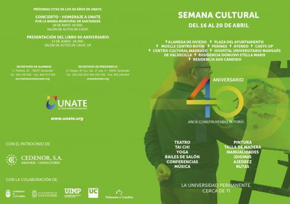a5_semana_cultural_web_2.jpg