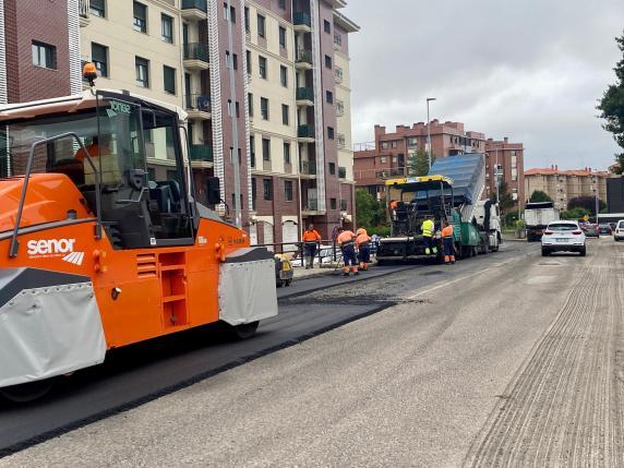 asfaltado_calle_la_torre_monte_iv_plan_mejora_viales.jpg