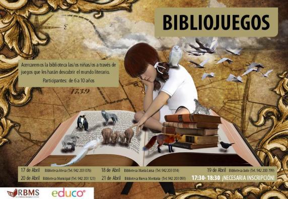 bibliojuegos_programacion_bibliotecas_abril_0.jpg