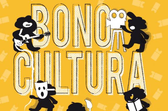 bono_cultura_0.png