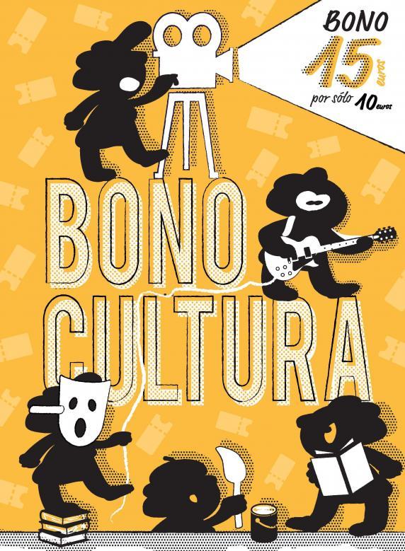 bono_cultura_1_0.jpg