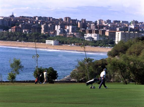 campo_golf_matalenas_2_4.jpg