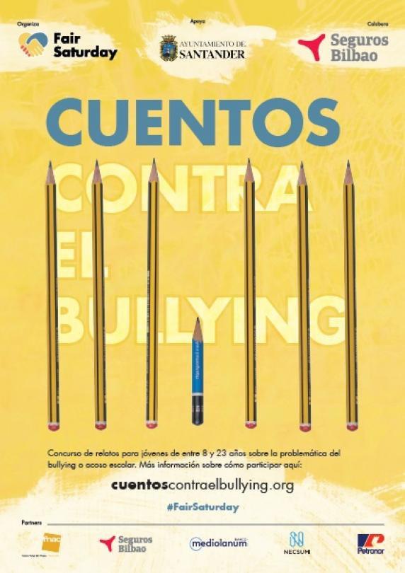 cartel_concurso_cuentos_0.jpg