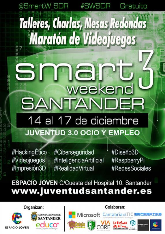cartel_iii_santander_smart_weekend_0.jpg