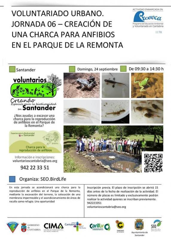 cartel_jornada_voluntariado_charla_anfibios_la_remonta_0.jpg