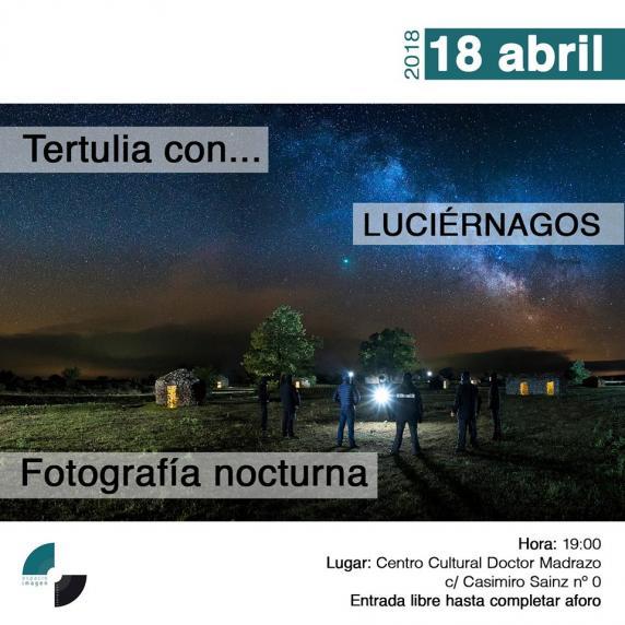 cartel_luciernagos_espacio_imagen.jpg