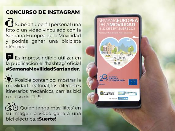 concurso_movilidad.jpg