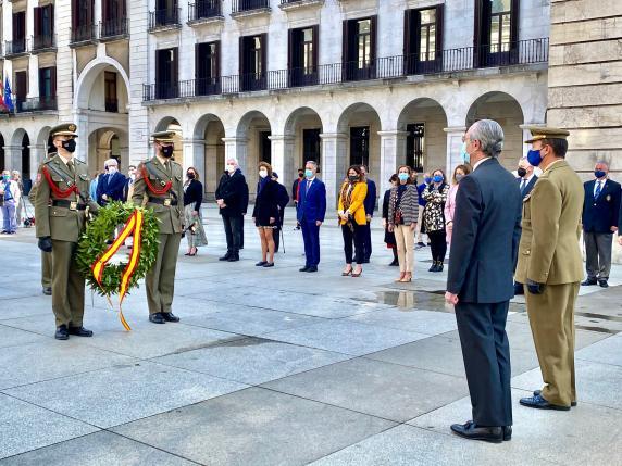 conmemoracion_dos_de_mayo_1_1.jpg