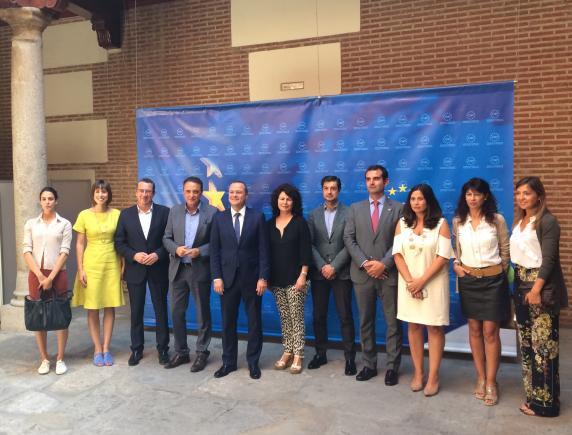 consejo_gobierno_scb_y_reunion_con_secretaria_estado_turismo_0.jpg
