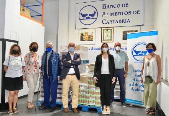 donacion_banco_de_alimentos_1.jpg