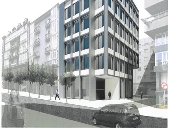 edificio_la_paz_0.jpg