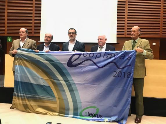entrega_banderas_ecolayas_2018_0.jpg