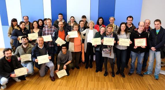 entrega_diplomas_programa_mentor_y_curso_sap_pacto_por_el_empleo_0.jpg