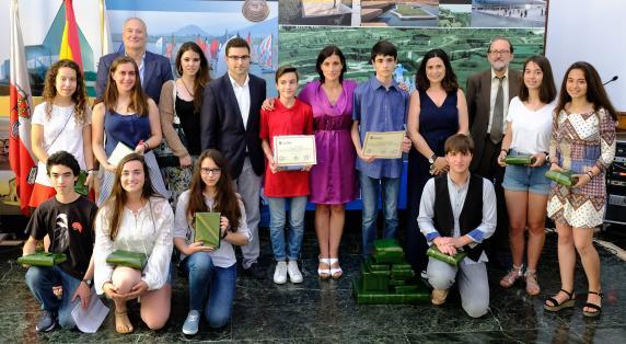 entrega_premios_certamen_dilo_en_buen_espanol_2.jpg