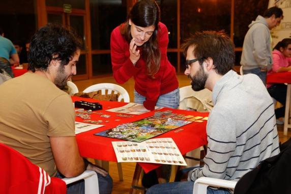 festival_juegos_de_rol_archivo_3.jpg