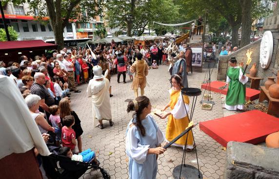 festival_romano_santos_martires_2016_1_1.jpg