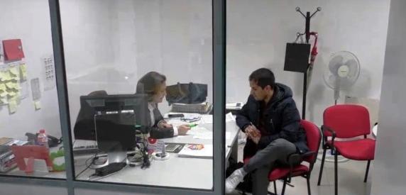 Servicios ciudadano | Portal Ayuntamiento Santander