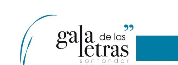 gala_letras_santander_2.jpg