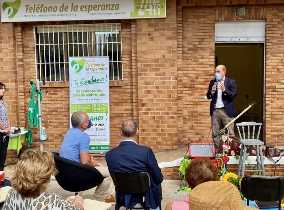 inauguracion_local_telefono_de_la_esperanza.jpg
