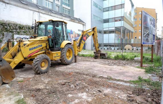 inicio_obras_nuevo_edificio_viviendas_pena_herbosa_25_4.jpg