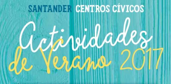 llamada_centros_civicos_web_0.jpg