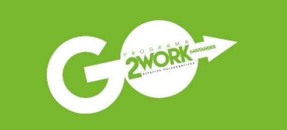 logo_coworking_santander_2.jpg