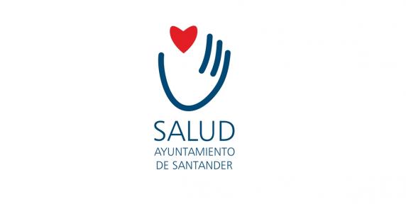 logo_salud_santander_12.png