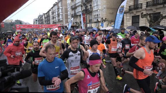 media_maraton_2016_-_salida_2.jpg