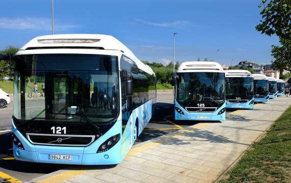 nuevos_autobuses_hibridos_tus_0.jpg